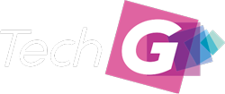 Tech G